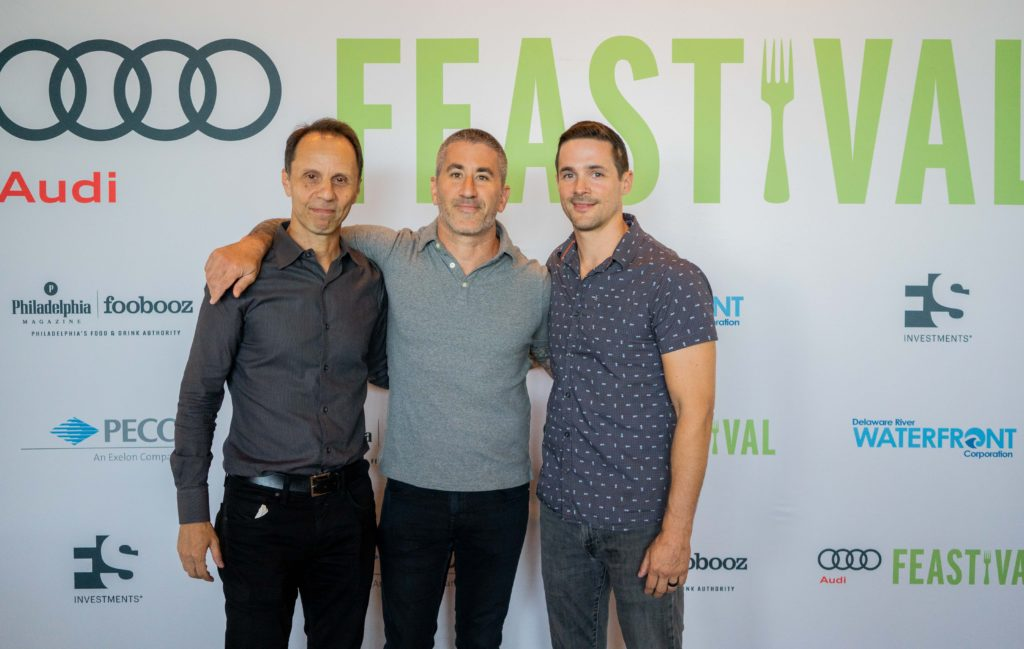 Feastival_2019_MediaPreview-61